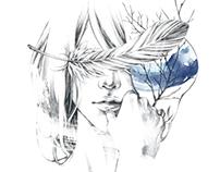 illustration works