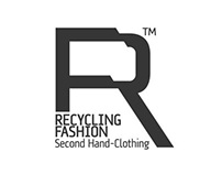 Rcycled Fashion ID