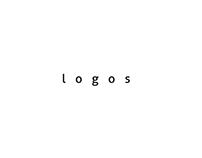 Logos / 2013-14