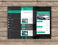 Drive.SG app