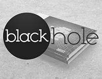 Revista Black Hole