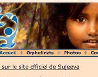 Sujeeva - 2005