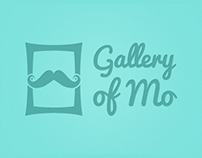 Gallery of Mo 2012