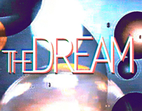 theDREAM
