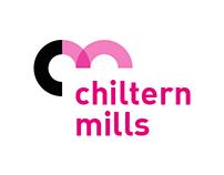Chiltern Mills