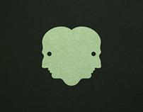 Replicanti - Logo Proposals