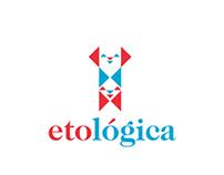 Etológica
