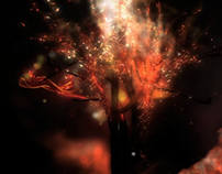 La Nordica Fireplaces - TV