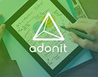 Adonit Jot Script: Evernote Edition