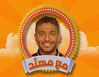 Ma3 Mohannad