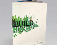 2010 Sustainable Building Conference