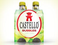 Agua Castello