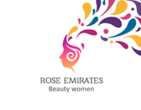 Rose Emirates
