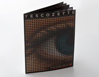 YESCO Corporate Literature