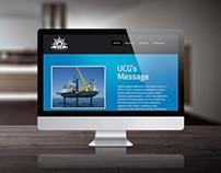 UCG Website