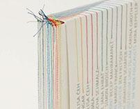 Reader zum Welttag der Philosophie 2012