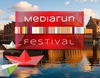 Mediarun Festival