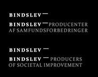 Identity for Bindslev