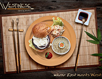 Westinese Grill & Bistro