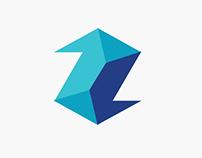 Zetut™ - Branding