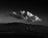 Simply Horizon