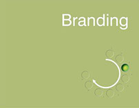 Branding - Italy + Spain + France + Mexico + China