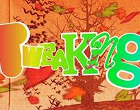TweakingKnobs Animation