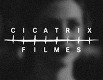 CICATRIX FILMES