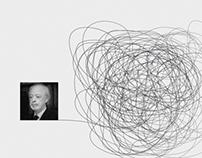 Campaña Gráfica para El Observador / Institucional