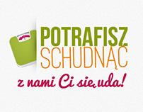 PotrafiszSchudnac.pl