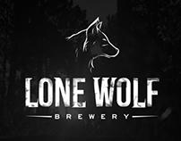 Lone Wolf Brewery