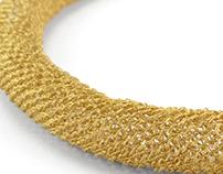 Leonor Soares Carneiro Jewellery Design