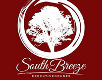 Southbreeze Executive Houses