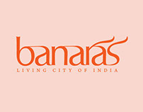City Branding and Promotion-Banaras