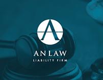 An Law Identity