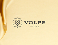 Volpe Store