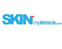 SKIN my vehicle
