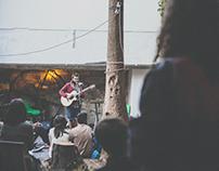 Festival Em Casa