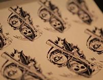 Interactive tattoo | BHSAD