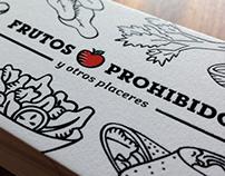 Frutos Prohibidos