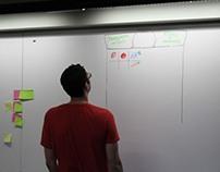 IDEO + Acumen Workshop