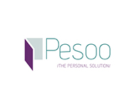 Pesoo // The Personal Solution