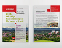 Ebersberger Rundschau SPD
