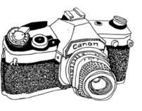 misc illustrations