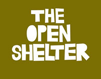 The Open Shelter