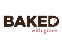 Baked with Grace