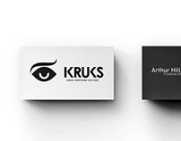 Kruks Branding