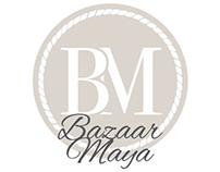 bazaarmaya.com