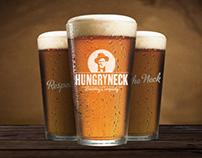Hungryneck Brewing Company