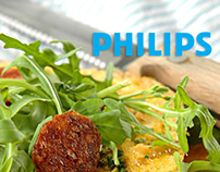 Philips Airfryer